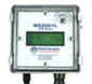 MS2001L corrosion meter / instrument