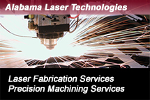 Alabama Laser Technologies