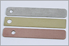 Corrosion Monitoring Coupons