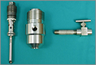 Corrosion Monitoring - Injection Systems