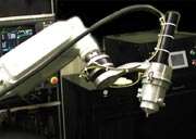 Laser Research Services